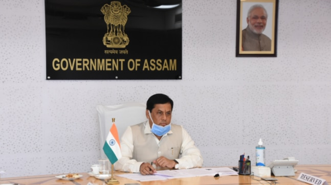 Assam govt extends ESMA by 6 months in state's oil and gas sector