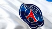 Ligue 1: 3 PSG, 4 Toulouse players test positive for Covid-19