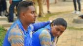 Safety measures top priority as Indian archers Deepika Kumari, Atanu Das prepare to tie the knot on June 30
