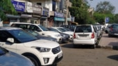 Covid effect: Delhi sees spike in demand for second-hand cars