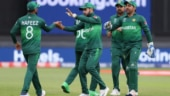 Pakistani cricketers to be tested twice for Covid-19 before leaving for England