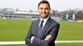 Either Sri Lanka or UAE will host Asia Cup, says PCB CEO Wasim Khan