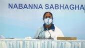 West Bengal lockdown extended till June 30: CM Mamata Banerjee