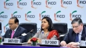 Look for alternate sources of supplies: FICCI prepares action plan for industry amid India-China stand-off