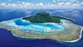 Answered prayers, affirmation of science: Fiji declares itself coronavirus free