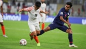 Get addicted to football, not drugs: Indian legends urge youngsters