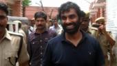 CBI jolt may fuel Rajput drift from BJP in Rajasthan