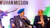Upper, lower limits on airfares may be extended beyond August 24: Aviation Secretary