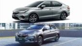 Honda City 2020 vs Honda City 2019: Mileage compared