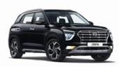 2020 Hyundai Creta garners more than 30,000 bookings