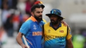 India tour of Sri Lanka in June postponed due to Covid-19 pandemic: ICC