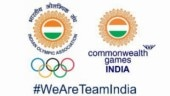 Country comes first: Indian Olympic Association plans on banning Chinese products, sponsors