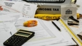 Income tax return filing date extended to November 30 in relief for salaried class