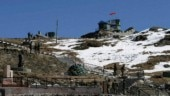 India-China border scuffle: Last time when bullets were fired