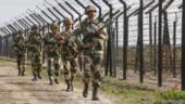 18 soldiers injured in Galwan Valley clash undergoing treatment