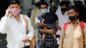 India overtakes France in coronavirus cases to become 7th worst-hit country