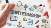 Mandatory internships are essential to hone 21st century employability skills: Here's why
