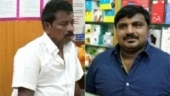 No way Jayaraj, Beniks could have survived with those wounds, says kin who witnessed post-mortem