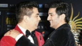 Karan Johar on Sushant Singh Rajput's death: Blame myself for not being in touch for the past year