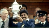 Soldiers, let's fight: Kirti Azad recalls Kapil Dev's fighting spirit during 1983 World Cup