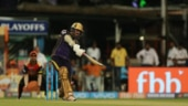 Franchises strongly feel there should not be any tinkering with IPL format: KKR CEO Venky Mysore