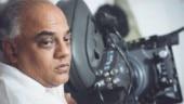 Veteran cinematographer B Kannan dies at 69 in Chennai
