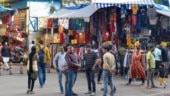 Covid-19 lockdown: Delhi's wholesale markets open to labour shortage, broken demand-supply chain, closed border