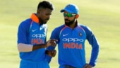 It will help India if Hardik Pandya is available for Australia Test series: Ian Chappell