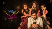 Krishna And His Leela Movie Review: Sidhu and Shraddha Srinath film is a thoughtful rom-com