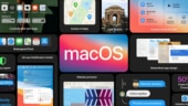 Apple announces macOS Big Sur at WWDC 2020, biggest redesign to the OS in years