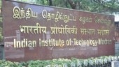 IIT Madras researchers shows connection between growth and spread of tongue cancer cells