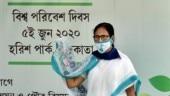 Influx of migrants leading to sharp rise in coronavirus cases in Bengal: CM Mamata Banerjee