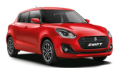 Maruti Suzuki Swift completes 15 years in India, cumulative sales stand at over 22 lakh units