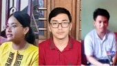 Manipur HSLC Result 2020 out! Reshmi Nandeibam tops Manipur BSEM exam, pass percentage at 65.34%