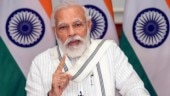 Indian soldiers foiled transgression attempt by China in Ladakh: Govt clarifies on PM Modi's remark