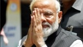 Cabinet decisions will bring positive changes in lives of farmers, labourers, workers: PM Modi