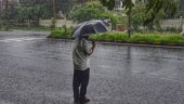 Monsoon continues advance in Maharashtra, Gujarat to expect rain as humid weather flanks north India