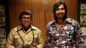 Mundasupatti turns 6: Vishnu Vishal says it was a fun film, but tough to make