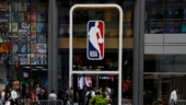 16 NBA players test positive for Covid-19 with season set to resume on July 30