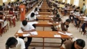 TS Inter Result 2020 date and time to be announced today