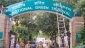 450 farmhouses in Gurugram face razing