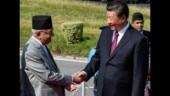 Nepal endorses new law on Hong Kong, backs One China policy