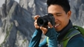 Entry-level full frame Nikon Z5 to launch on July 21 with other Nikon products