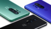 OnePlus 8, OnePlus 8 Pro sale at 12pm today: Price in India, features, offers and discounts