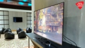 OnePlus to launch new affordable smart TVs on July 2: What we know so far