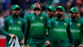 England tour during pandemic is a 'big risk' says PCB doctor