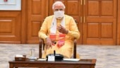 Two-thirds of cases from 5 states: PM Modi holds review meeting on coronavirus situation