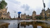 Mumbai weather: Cyclone Nisarga to bring extremely heavy rains, strong winds to Maximum City