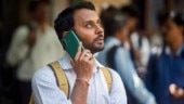 India is a mobile phone exporter now, but can it mute the Dragon ring tone?