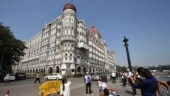 Mumbai: Lashkar-e-Taiba threatens to bomb Taj Mahal Palace, Taj Lands End on call from Pakistan